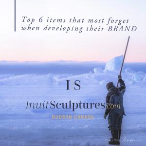 Logo Design, Branding Design, Brand Strategy
